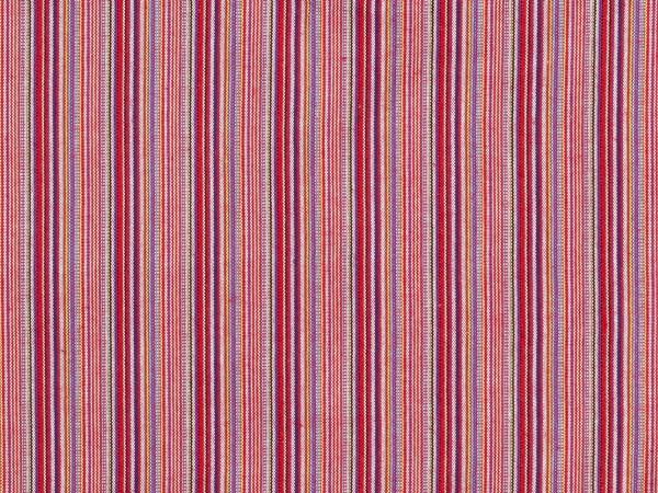 """Ethno Stripes """"rosa-rot"""""""