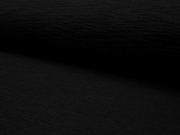 "Bonaire ""Chanel Jersey"" schwarz"