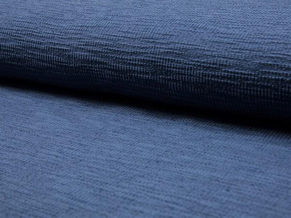 """Bonaire """"Tweed Jersey"""" jeans"""