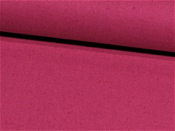 "Canvas ""pink"""