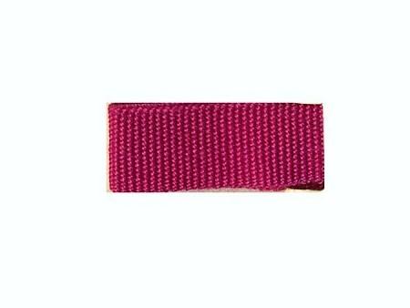 """Ripsband """"pink"""" 10mm"""