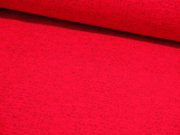 """Softshell """"Reflektierend"""" pink"""