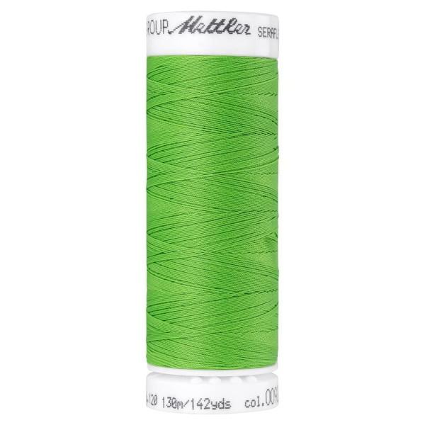 Mettler Seraflex 130m hellgrün