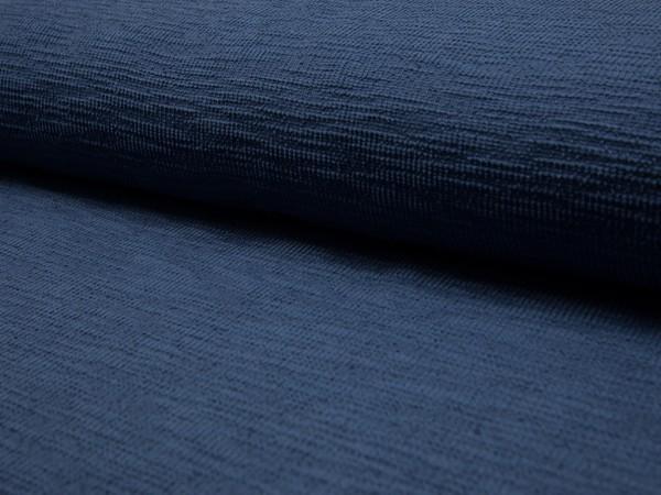 "Bonaire ""Chanel Jersey"" jeans"