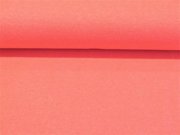 """Bündchen """"neon rosa"""""""