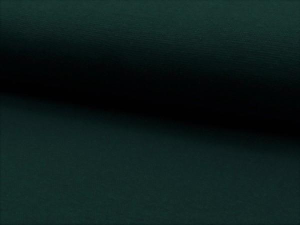 """BIO Bündchen """"dunkelgrün"""""""
