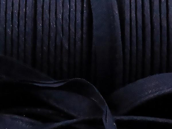 "Paspel "" dunkelblau "" 10mm"