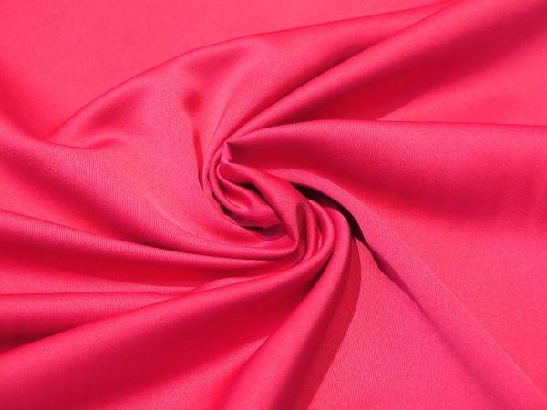 "Royal Satin ""pink"""