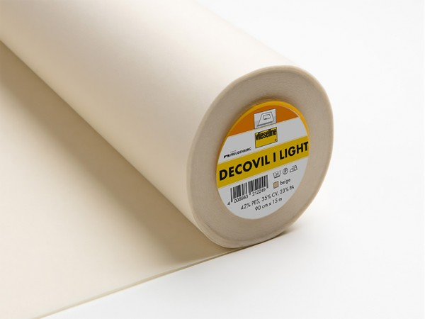 Decovil light
