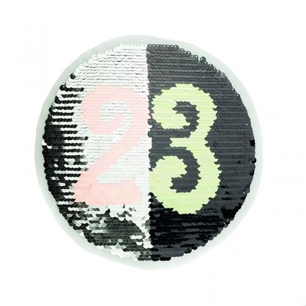 """Wendepailletten """"23"""""""