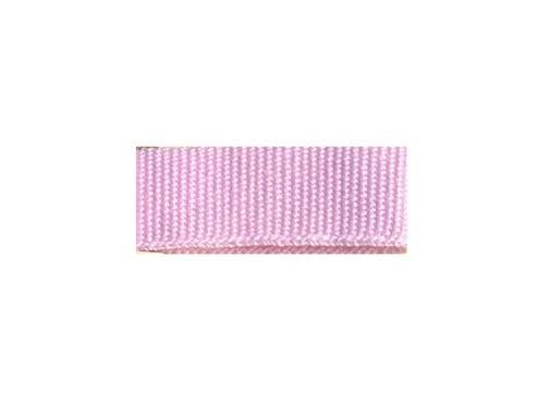 "Ripsband ""rosa"" 10mm"