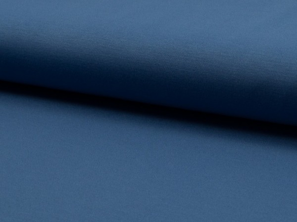 "Stoffekller- Nylon Punta ""jeans"""