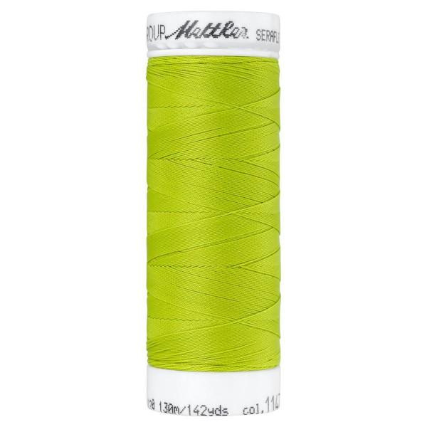 Mettler Seraflex 130m apfelgrün