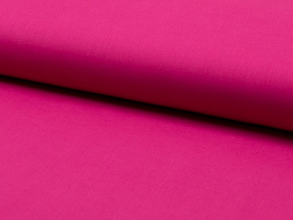 "Voile/Batist ""pink"""