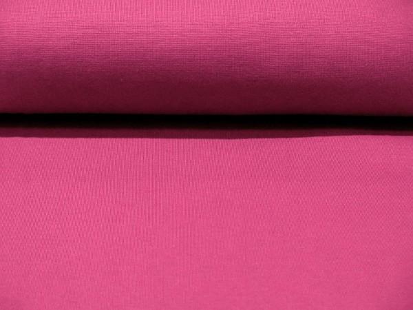 """Bündchen """"pink"""""""