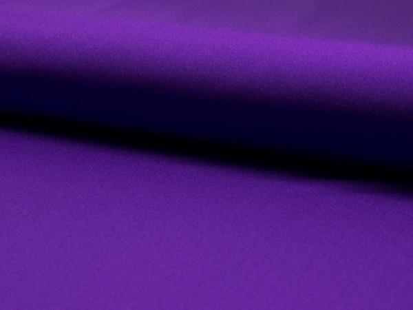 """Lycra """"violett"""""""