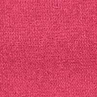 """Jersey Schrägband """"pink"""""""