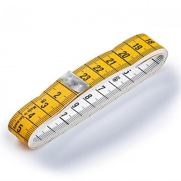Maßband 150cm