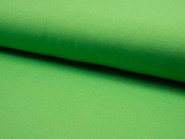 """Sommersweat Neon """"grün"""""""