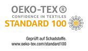 TextilesVertrauen_logoR956bLDir7z6Z