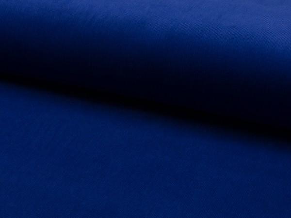 "Heavy Canvas ""blau"""