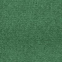 """Jersey Schrägband """"waldgrün"""""""