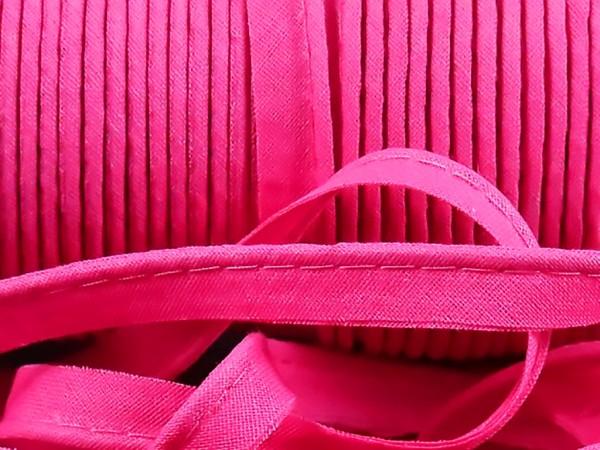"Paspel "" pink "" 10mm"