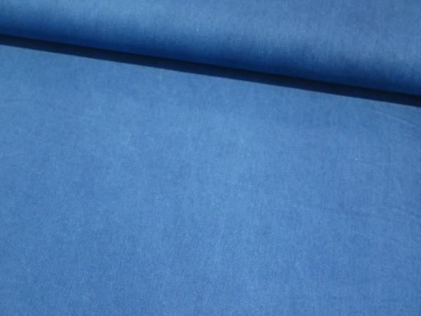 """Super Stretch Jean """"jeansblau"""""""