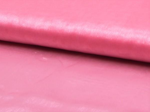 """Organza """"rosa"""""""