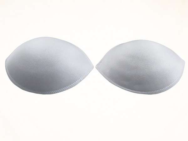 "BH ""Push up Pads"" weiss"