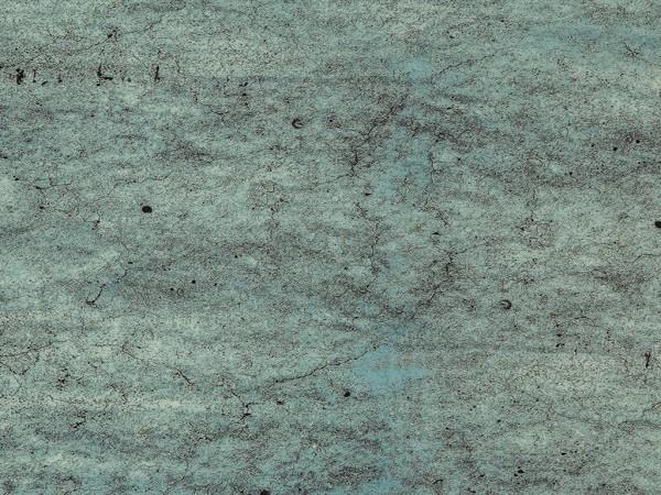 "Sommersweat Mr Grey Stone by Cherry Picking ""schwarz/mint"""