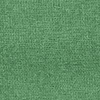 """Jersey Schrägband """"grasgrün"""""""