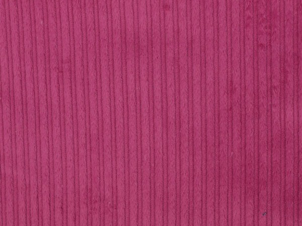 """Elastischer Breitcord """"pink"""""""