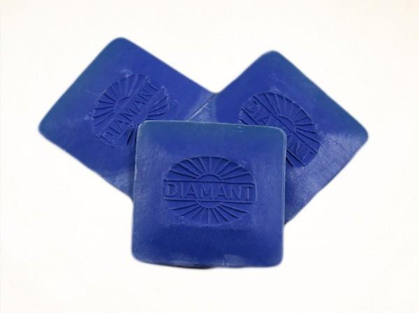 "Schneiderkreide "" Diamant "" blau"