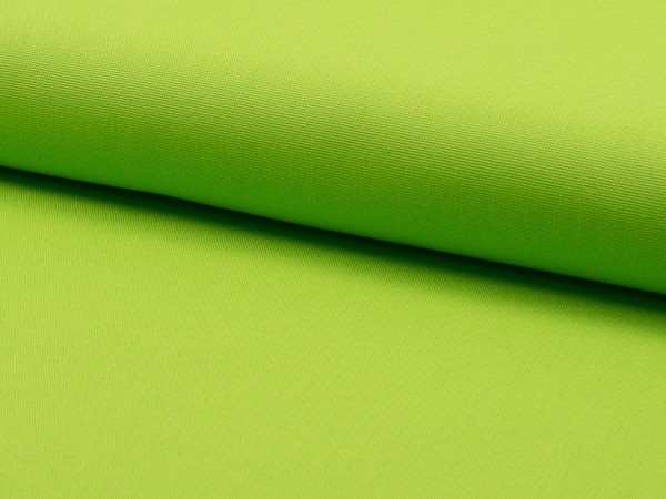 "Canvas ""lime"""