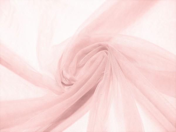 "Soft Tüll ""rosa"""