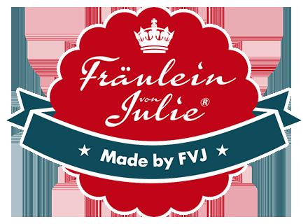 Fräulein von Julie