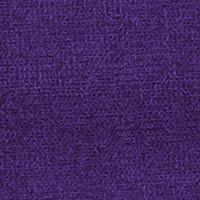 """Jersey Schrägband """"violett"""""""