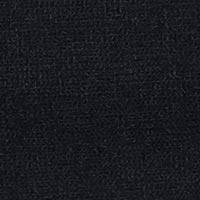 """Jersey Schrägband """"schwarz"""""""