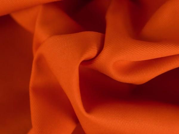 "Köper "" orange """
