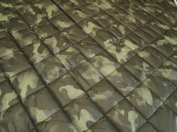 "Nylon Stepper ""camouflage"""