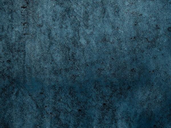 "Sommersweat Mr Grey Stone by Cherry Picking ""schwarz/blau"