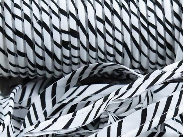 "Paspel "" Zebra "" 10mm"