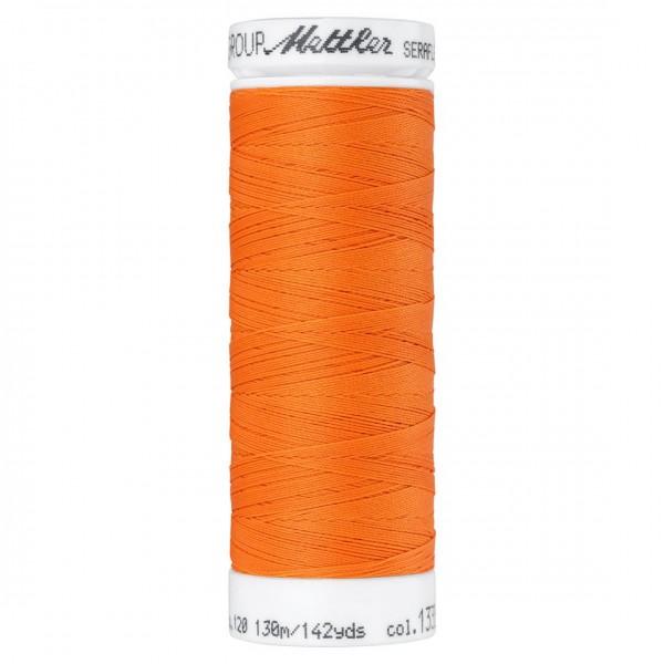 Mettler Seraflex 130m orange