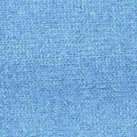 """Jersey Schrägband """"himmelblau"""""""