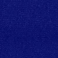"""Jersey Schrägband """"blau"""""""