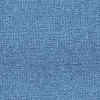 """Jersey Schrägband """"babyblau"""""""